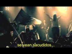 Die Toten Hosen- Never Walk Alone-(Subtitulado)