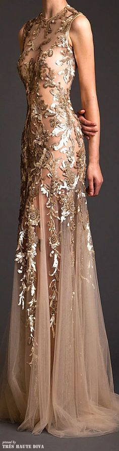 http://newberry.ru/fashion/clothing/krikor-jabotian-spring-summer-2014.html