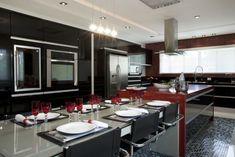 Cozinha gourmet15