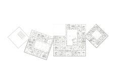 Galería - Campus Roskilde / Henning Larsen Architects - 22
