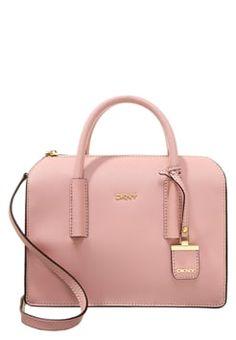 DKNY BRYANT PARK  - Handbag - rose £195.00 #BestReviews #style #WomensClothing