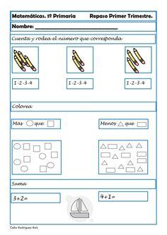matematicas primaria 01