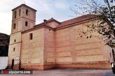 Iglesia de Beires Garage Doors, Louvre, Building, Outdoor Decor, Home Decor, Decoration Home, Room Decor, Buildings, Home Interior Design
