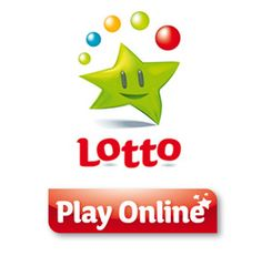 Play Ireland - Lotto Online - Play six numbers in the Ireland Lotto draw to experience the luck of the Irish Lotto, thanks to its seven prize divisions and bonus number!