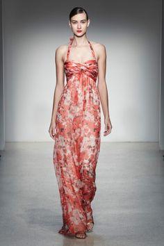 Amsale   Wedding Dresses, Bridal Gowns, Evening Wear Dresses