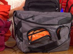 Dorm life essentials: What to pack for college