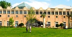 Atlanta Real Estate Forum Radio: Fernbank Museum of Natural History