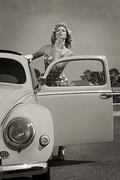 VW_225w700 by D_m_i_t_r_y, via Flickr