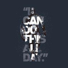 kinda reminds me of ults!steve but idk Captain America Quotes, Captain America Poster, Captain America Wallpaper, Marvel Captain America, Marvel Fan, Marvel Heroes, Marvel Avengers, Best Avenger, Captain American