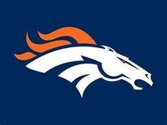 Denver Broncos!! football