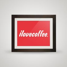 For all the coffee lovers out there, get this free poster and embellish your coffee drinking area at home. Like us on facebook to get updates on the latest from Open Art Project. https://www.facebook.com/openartproject