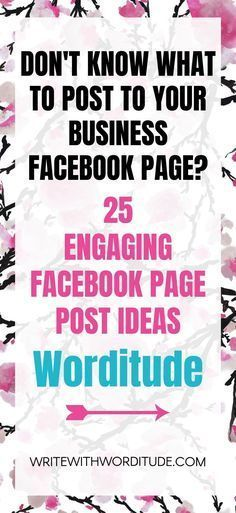 Find tips and tricks, amazing ideas for Digital marketing. Discover and try out new things about Digital marketing site Business Facebook Page, Business Pages, Online Business, Business Ideas, Craft Business, Etsy Business, Facebook Marketing Strategy, Social Media Marketing Business, Marketing Ideas