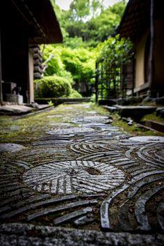 Nobotokean Temple, #Kyoto, #Japan | http://www.Japan-Kyoto.de Copyright: ©2016, Christian Kaden Licence