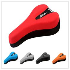 Couvre-Chaussures Gants de Cyclisme -/Étanche Bike Shoe Covers Cycling Overshoes Waterproof Cycling Shoe Covers Full Reflective Winter Windproof Cycling Booties for Bike Lover