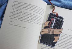 {Resenha} O diário Secreto de Laura Palmer - Jennifer Lynch - Twin Peaks (The secret Diary of Laura Palmer)
