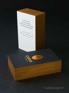 businesscards-copper-edges-2ply-w640