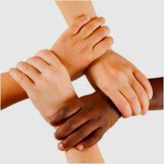 Juntos somos ótimos!