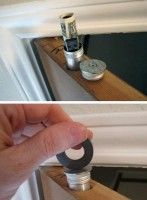 15 Secret Hiding Places That Will Fool Even the Smartest Burglar...