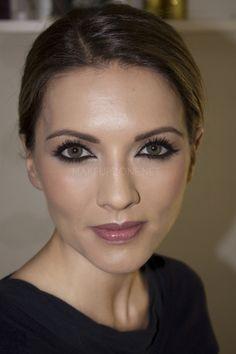 maquillaje invitada boda - Buscar con Google