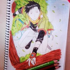 manga #draw #drawing #mydrawing #manga #mangadrawing #illustration ##mangaboy #anime #animedrawing #myanime #instadraw #art #artist #mangaart #colorful #mangalover #mangaka #comic #mycomic #fanmanga #tree #katana #artwork