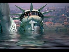 ▶ Earth Under Water - History Channel Documentary - YouTube