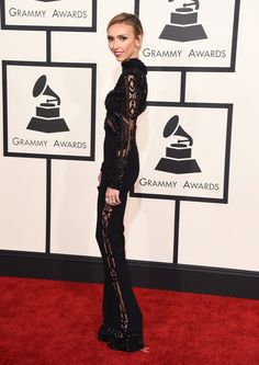 """Giuliana Rancic opens up about her weight – """"I am really thin."""""""
