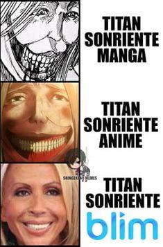 Jajajaja!!! Funny V, Funny Memes, Anime Naruto, Sebaciel, Otaku Meme, Anime Nerd, Gaara, Attack On Titan Anime, Yandere