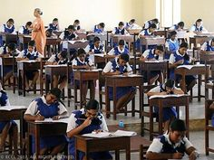 CBSE orders psychometric test of all school staff - Times of India #757Live