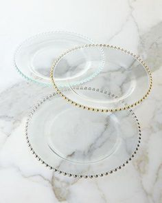 Elegant Disposable Place Settings Parties Kentucky