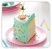 Rosie Alyea's Super White Cake Recipe with Princess Emulsion   Lorann Oils