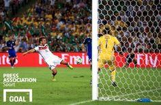 독일, 아르헨 꺾고 24년 만에 월드컵 우승