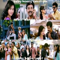 Tamil Songs Lyrics, Love Songs Lyrics, Hero, Actors, Sayings, Quotes, Movie Posters, Movies, Quotations