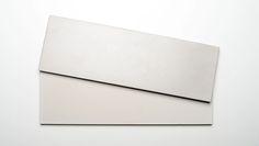 Concrete tiles by Lowinfo #concretetiles #concreteinteriors #interiordesign #tiles #concretefashion