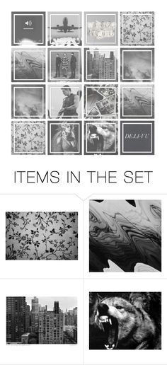"""""""Paper hearts turned ash begin to fly"""" by buckytrash ❤ liked on Polyvore featuring art"""