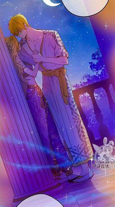 Manga Couple, Anime Love Couple, Anime Couples Manga, Cute Anime Couples, Anime Princess, My Princess, Manhwa, Anime Hairstyles Male, Manga News