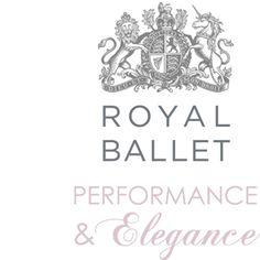 Keep watching The Royal Ballet @royaloperahouse live as #WorldBalletDay continues! http://goo.gl/Ziwmyf