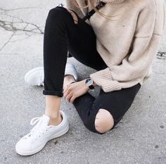 http://thechic-fashionista.com/post/142227226813