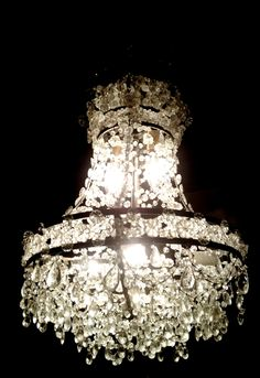 Pin by sheila burns on making pinterest candelabra chandeliers pin by sheila burns on making pinterest candelabra chandeliers and lights aloadofball Gallery