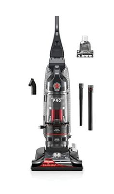 Hoover Vacuum Cleaner Windtunnel 3 Pro Bagless Corded Upright Vacuum UH70905 Review https://cordlessvacuumusa.info/hoover-vacuum-cleaner-windtunnel-3-pro-bagless-corded-upright-vacuum-uh70905-review/
