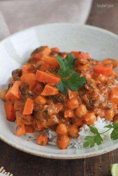 suesskartoffel-kichererbsen-curry-mit-reis