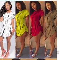 All colors available small -2x