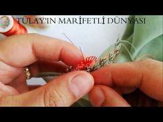 Lace Making, Gold Rings, Youtube, Model, How To Make, Jewelry, Lace, Jewels, Schmuck