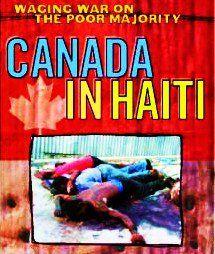 :: DOSSIER :: Accablant pour les bien pensants :: Ou va l'argent, d'ou vient l'abus ? :: http://www.mondialisation.ca/recherche?q=haiti :: INFO+ http://pinterest.com/pin/467670742524618577/