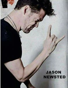 Jason Newsted, Metallica, Husband, Hero, Rock, Music, Musica, Musik, Heroes