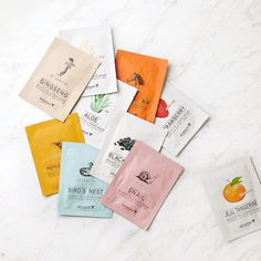 Containing aloe vera leaf juice, this beauty food mask sheet intensively hydrates and soothes sun stressed skin. Patches, Skin Food, Skin Tips, Beauty Bar, Facial Masks, Natural Flavors, Healthy Skin, Healthy Food, Body Care