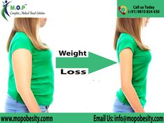 MOP Obesity: For Brilliant Weight loss programs in Delhi. See at more: http://www.mopobesity.com/