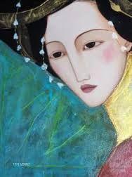 Картинки по запросу fotos de la artista Faiza