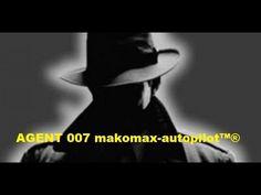 makomax™® & LAB344