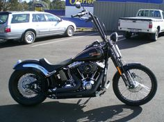 Image detail for -Crossbones Pictures - Page 38 - Harley Davidson Forums Harley Davidson Forum, Custom Harleys, Biker, Motorcycles, Wheels, Detail, Vehicles, Pictures, Image
