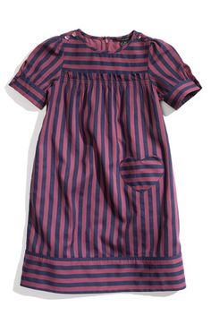 little marc jacobs. i saw this at nordstrom yesterday & can't stop thinking about it.  too bad it's 119 dollars!